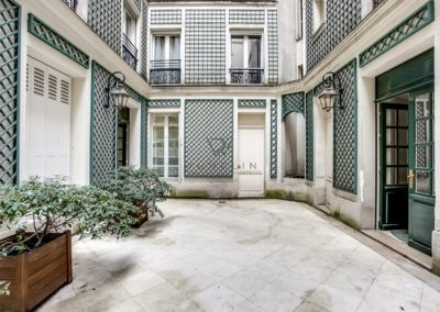 wuhrlin-brothers-real-estate-paris-17