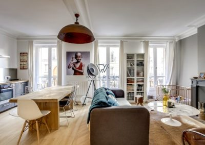wuhrlin-brothers-real-estate-paris-2