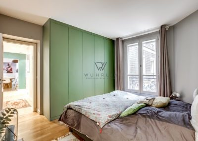 wuhrlin-brothers-real-estate-paris-3