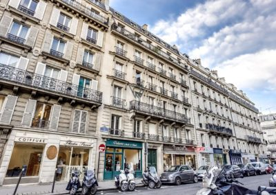 wuhrlin-brothers-real-estate-paris-5