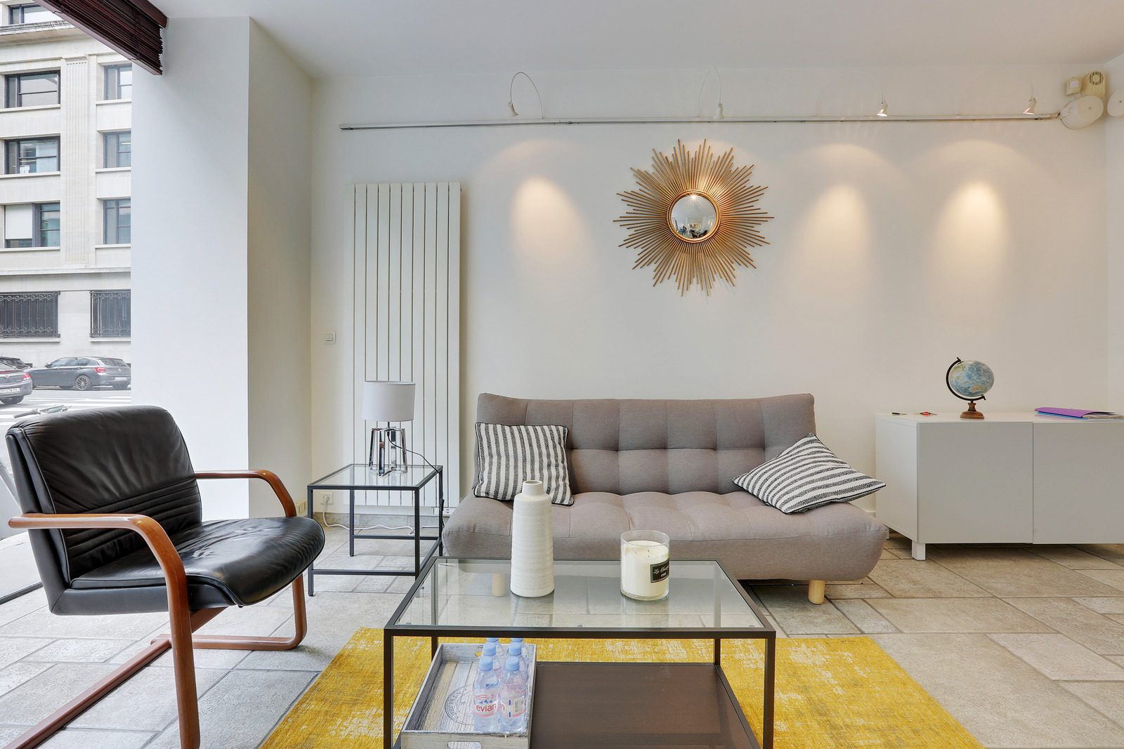 wuhrlin-brothers-real-estate-paris-Immobilier commercial-10