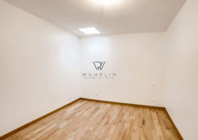 wuhrlin-brothers-real-estate-paris-Immobilier résidentiel-10