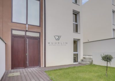 wuhrlin-brothers-real-estate-paris-Immobilier résidentiel-13