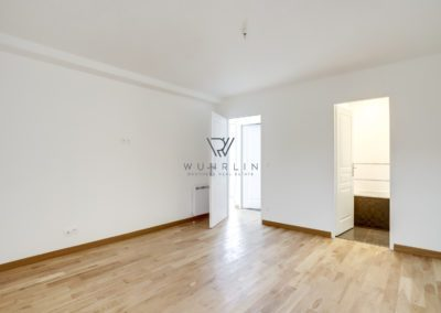 wuhrlin-brothers-real-estate-paris-Immobilier résidentiel-6