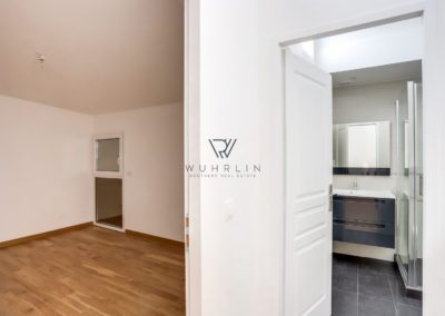 wuhrlin-brothers-real-estate-paris-Immobilier résidentiel-9